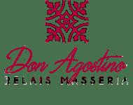 Don Agostino Relais Masseria